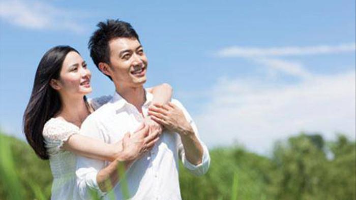 Bạn đang thực amp;#34;để tâmamp;#34; hay mới chỉ amp;#34;để ýamp;#34; đến hôn nhân của mình? - 1