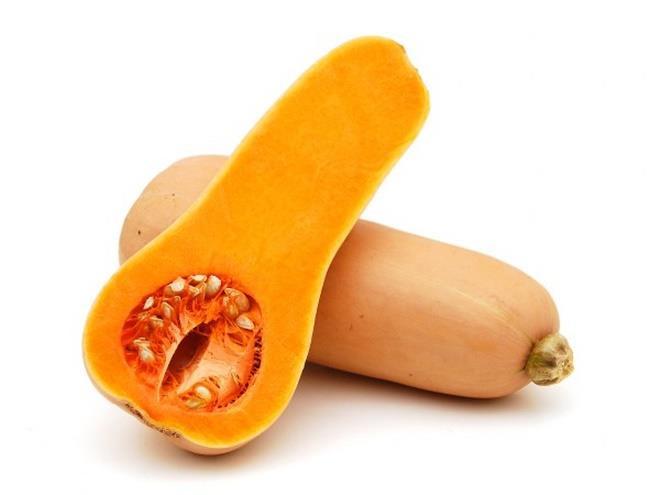 Ăn rau gì để giảm cân nhanh hơn? - 4