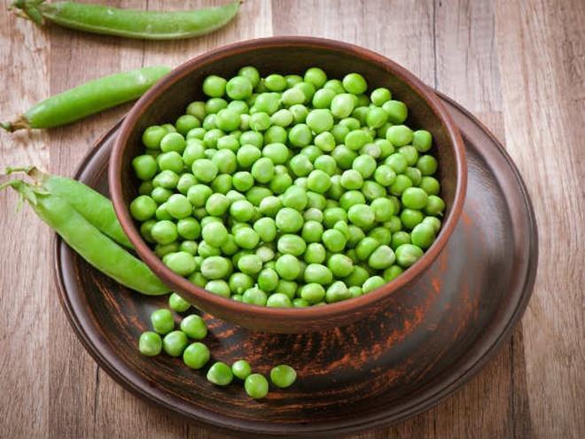 Ăn rau gì để giảm cân nhanh hơn? - 1