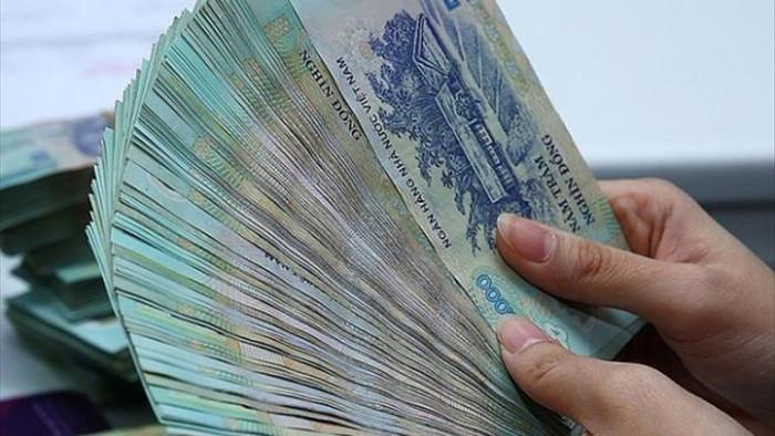 Giáo viên công lập TP.HCM được 1,5 triệu đồng tiền quà Tết Tân Sửu 2021  - 1