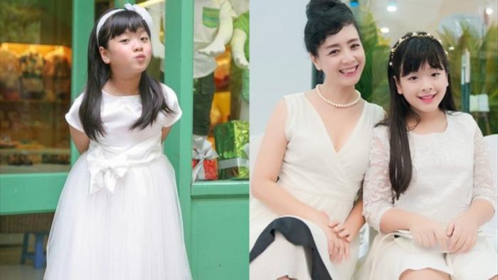 Nhan sắc gây sốt của các cậu ấm cô chiêu nhà sao Việt - 11