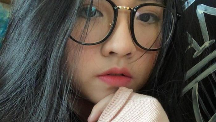 Nhan sắc gây sốt của các cậu ấm cô chiêu nhà sao Việt - 13