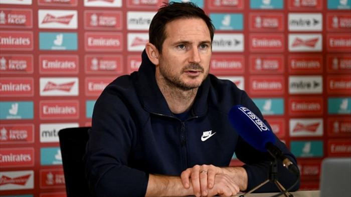 Thomas Tuchel sẽ trở thành huấn luyện viên mới của Chelsea - 1