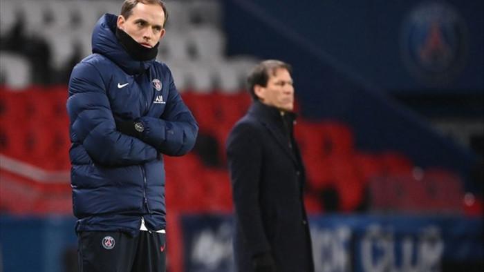 Thomas Tuchel sẽ trở thành huấn luyện viên mới của Chelsea - 3