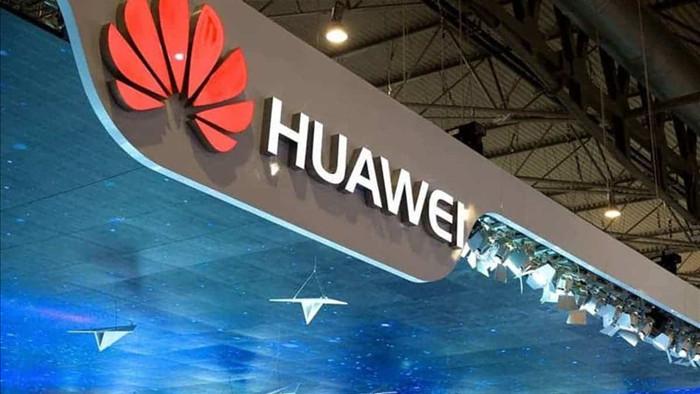 Huawei phản hồi trước thông tin bán mảng kinh doanh smartphone cao cấp - Ảnh 1.