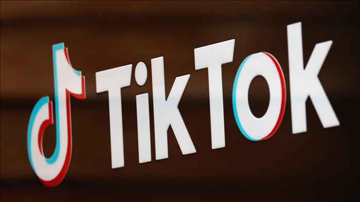 Ấn Độ cấm vĩnh viễn TikTok và 58 ứng dụng khác của Trung Quốc - Ảnh 1.