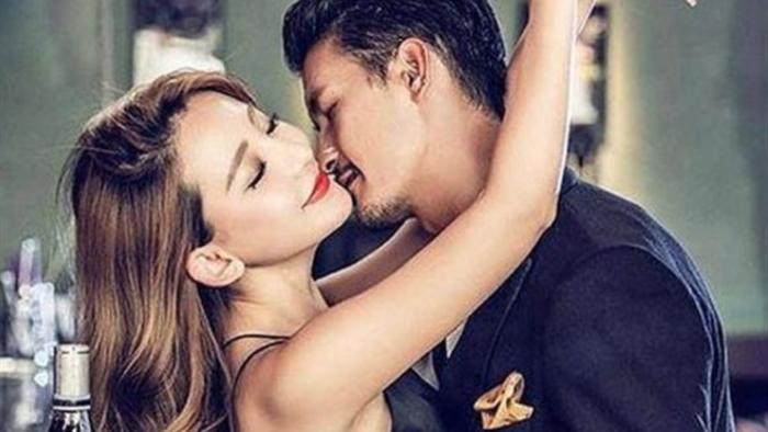 Vợ trẻ chết lặng biết chồng chưa cưới đi chia tay tình cũ trong... khách sạn - 1