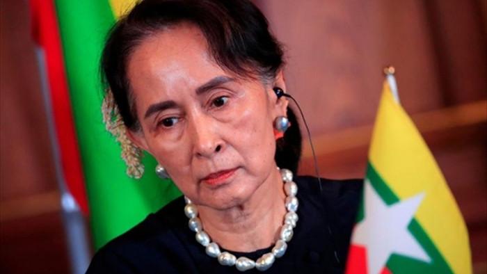 Chính biến ở Myanmar: Đâu là nguyên nhân? - 2