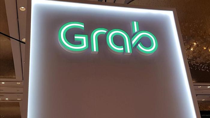 Grab vay khoản tiền kỷ lục để mở rộng dịch vụ ở Đông Nam Á