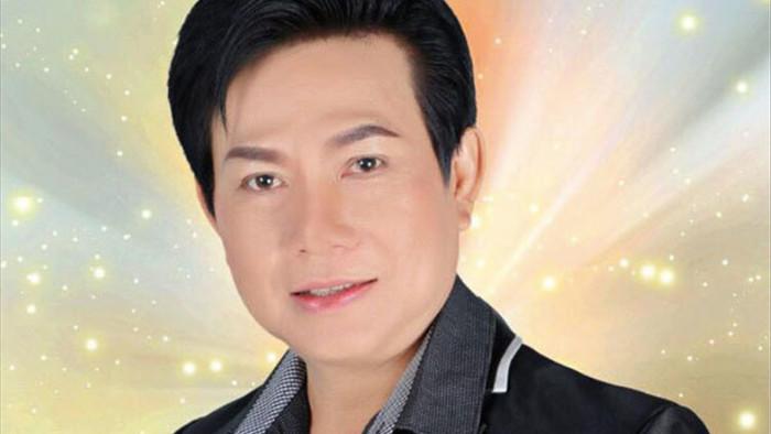 Nghệ sĩ Chiêu Linh qua đời tuổi 55 vì nhồi máu cơ tim
