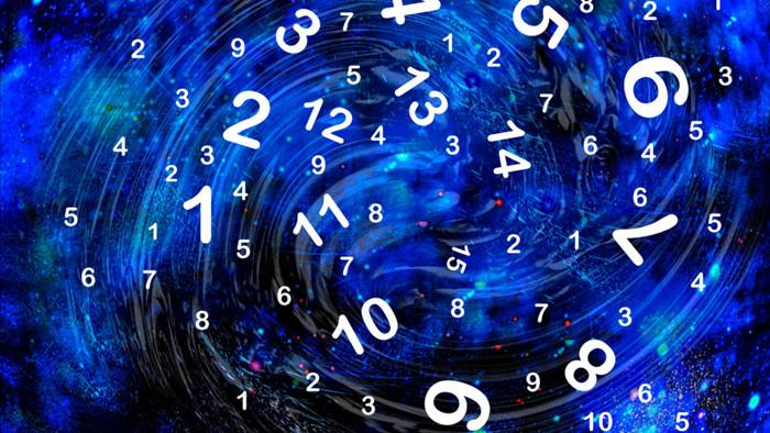 Giải mã vận mệnh cuộc sống của bạn trong tháng 2 thông qua Thần số học: Tháng đại diện cho sự tin tưởng và những kết nối sâu sắc - Ảnh 3.