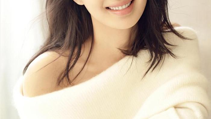 Nữ diễn viên từng tố Angelababy là người thứ ba lên tiếng - 1