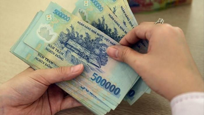 Bộ Tài chính đề xuất tiếp tục gia hạn thời hạn nộp thuế, tiền thuê đất - 1