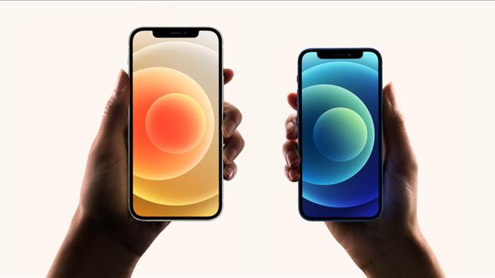 Quá ế hàng, Apple sắp dừng sản xuất iPhone 12 mini? - Ảnh 2.