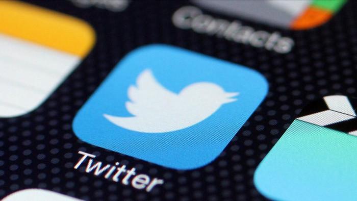 Mạng xã hội Twitter cân nhắc chuyển sang thu phí người dùng - Ảnh 1.