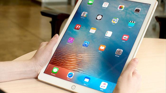 iPhone 12 không phải là chiếc điện thoại khiến người dùng hài lòng nhất - Ảnh 4.