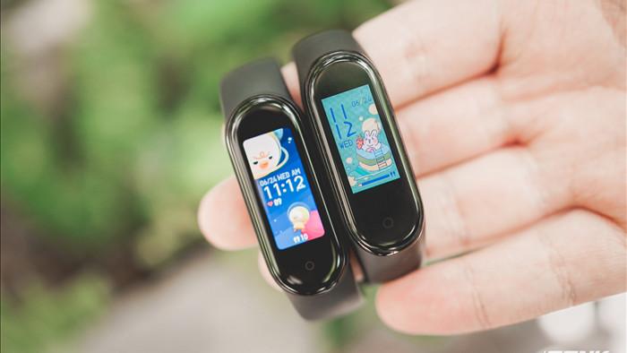 Trên tay Xiaomi Mi Watch Lite: Smartwatch hỗ trợ GPS giá rẻ, tiếng Việt hỗ trợ đầy đủ - Ảnh 2.