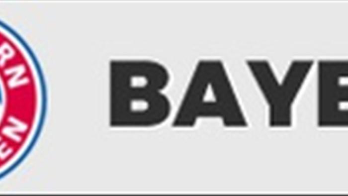 So sánh sức mạnh đội hình ăn 6 vĩ đại của Barcelona và Bayern Munich - 4