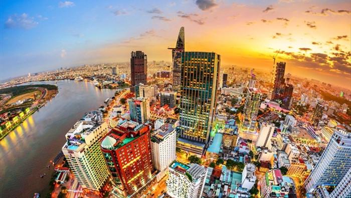 Chuyên gia dự báo xu hướng bất động sản 2021 - 1