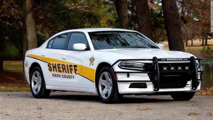 Cảnh sát Mỹ cung cấp dịch vụ 'trả đũa người yêu cũ' ngày Valentine - 1