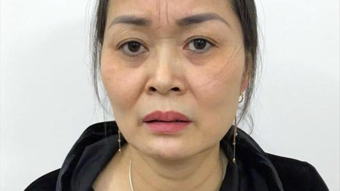 Hà Nội: Chủ nhà nghỉ chứa gái mại dâm để tăng thu nhập - 1