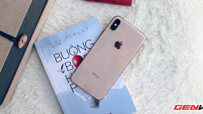 Đây sẽ là thứ cần thiết mà bạn nên dùng khi chọn mua một chiếc iPhone đã qua sử dụng - Ảnh 1.