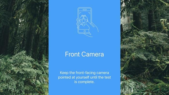 Đây sẽ là thứ cần thiết mà bạn nên dùng khi chọn mua một chiếc iPhone đã qua sử dụng - Ảnh 8.