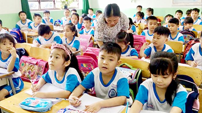 15 tỉnh, thành cho học sinh nghỉ học sau Tết