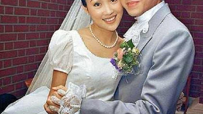 Từng nổi như cồn, 'Chúc Anh Đài' Lương Tiểu Băng hát quán bar  nuôi chồng con - 4