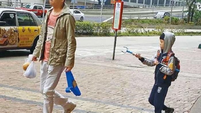 Từng nổi như cồn, 'Chúc Anh Đài' Lương Tiểu Băng hát quán bar  nuôi chồng con - 6