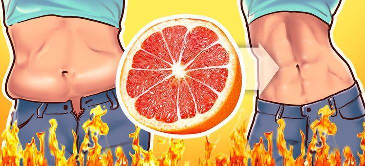 Khoai lang, quả bơ - thực phẩm giúp đốt cháy chất béo, hỗ trợ giảm cân nhanh  - 5