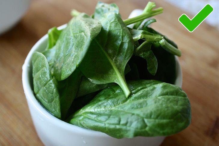Khoai lang, quả bơ - thực phẩm giúp đốt cháy chất béo, hỗ trợ giảm cân nhanh  - 7