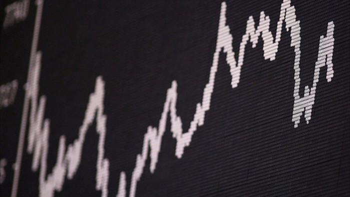 Cổ phiếu tăng hơn 1.000% vì trùng tên với mạng xã hội hot nhất thế giới - Ảnh 1.