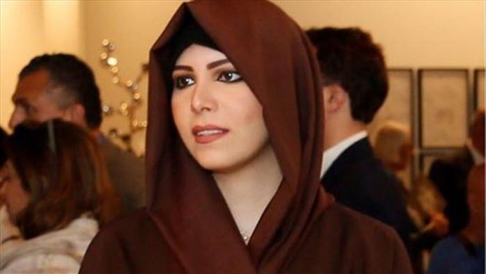 Toàn cảnh vụ công chúa Dubai gửi video cầu cứu, nghi bị giam trong biệt thự - 1