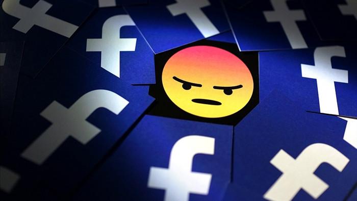 Facebook bị đe dọa tẩy chay sau quyết định cấm người dùng Australia chia sẻ tin tức