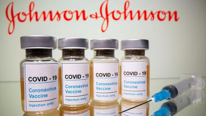 Chỉ tiêm 1 mũi, kết quả vượt quá mong đợi: Đây có thể trở thành vắc xin Covid-19 mạnh nhất? - Ảnh 1.