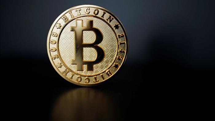 Giới phân tích dự báo giá Bitcoin có thể phi lên mốc điên rồ 1 triệu USD? - Ảnh 1.