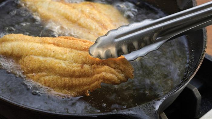 150566_fried-catfish-272256996.jpg