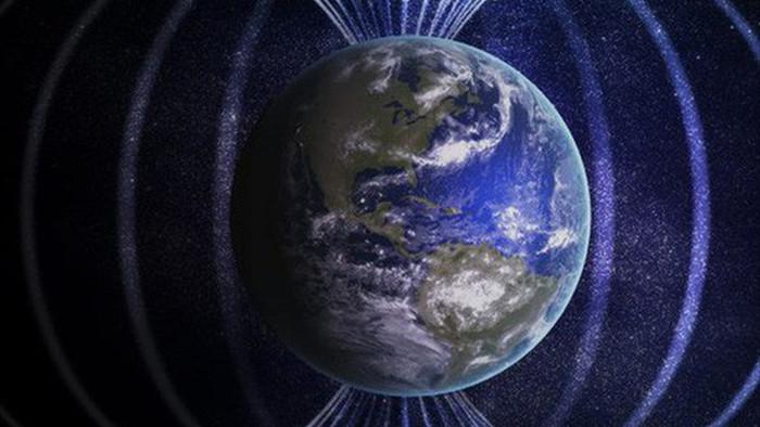 42.000 năm trước, từ trường Trái Đất đột ngột thay đổi làm đảo lộn thế giới - 1