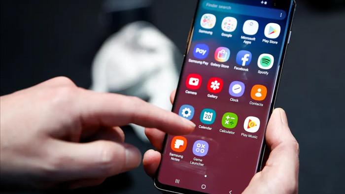 Samsung quyết xử lý các ứng dụng chạy ngầm, đóng ứng dụng ngầm chỉ sau vài phút không sử dụng - Ảnh 1.