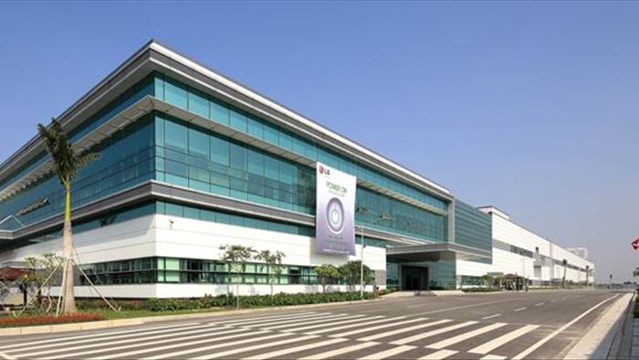 Báo Hàn Quốc: Thỏa thuận mua lại mảng di động giữa LG và Vingroup đã sụp đổ - Ảnh 1.