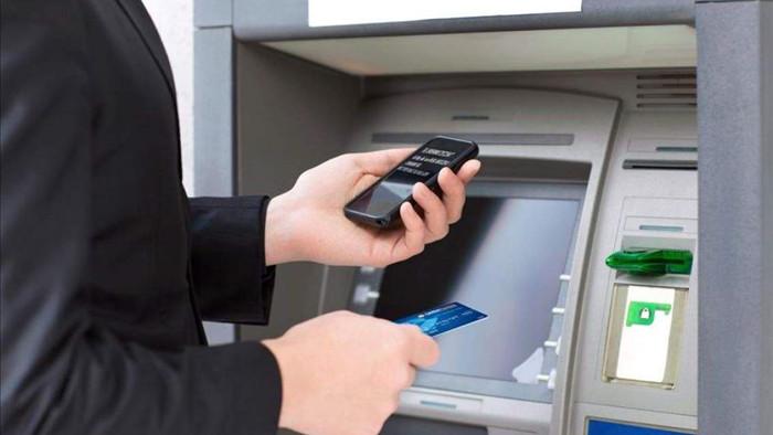Các cách để bạn có thể lấy lại tiền khi chuyển khoản nhầm - Ảnh 3.