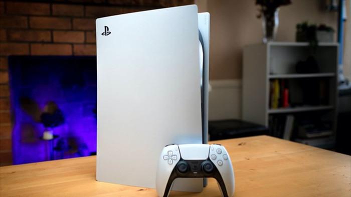 Giá bán PlayStation 5 xách tay giảm mạnh tại Việt Nam - 2