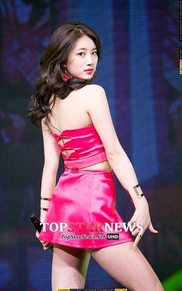 Bí quyết giảm cân thần thánh của IU và Suzy-10