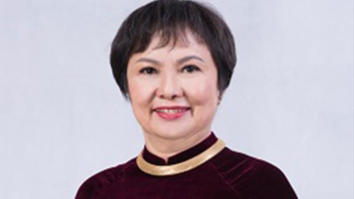10 nữ doanh nhân thành đạt nhất Việt Nam: Những bóng hồng không hề 'mềm yếu'  - 4