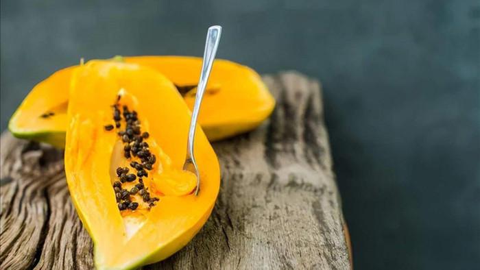 Những trái cây nội tạng rất amp;#34;sợamp;#34;, ăn ít thì khỏe người nhưng ăn nhiều nên cân nhắc - 5