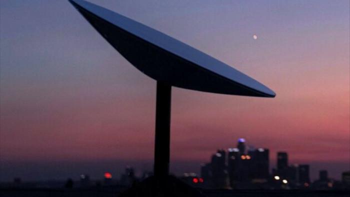 Lợi ích không ngờ của Starlink: đưa internet tốc độ cao lên máy bay, tàu thủy và xe tải - Ảnh 1.