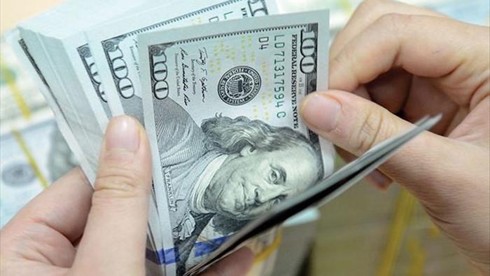 Tỷ giá USD hôm nay 12/3: USD phục hồi - 1