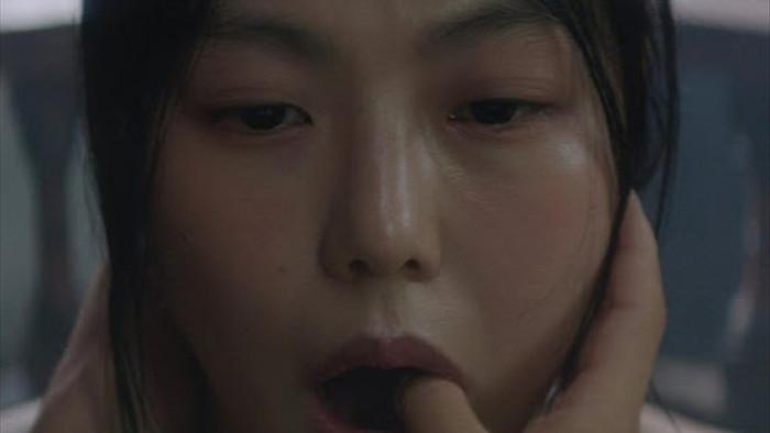8 chị đẹp Kbiz cán mốc 40 tuổi vẫn đẹp nhức nách: Son Ye Jin chưa xuất sắc bằng bà mẹ hai con này! - Ảnh 17.