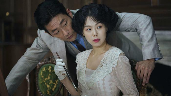 8 chị đẹp Kbiz cán mốc 40 tuổi vẫn đẹp nhức nách: Son Ye Jin chưa xuất sắc bằng bà mẹ hai con này! - Ảnh 18.